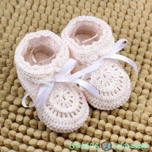 Носки для девочек 12pairs