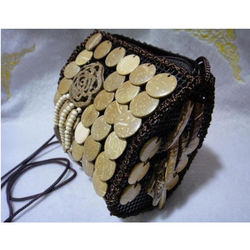 Aliexpress.com: Mi-fashion St...