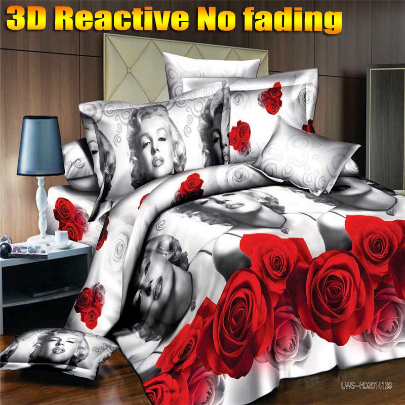 marilyn monroe bedding promotion shop for promotional marilyn monroe