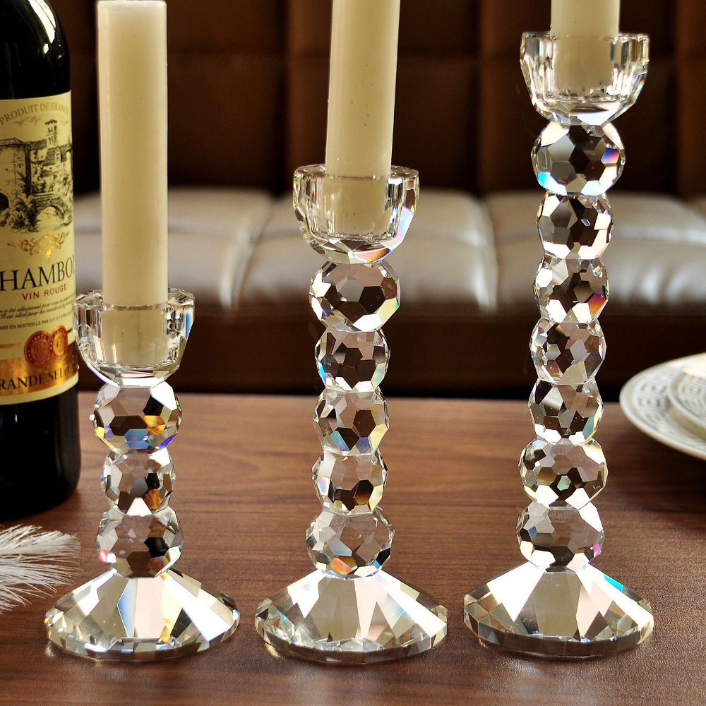 Pare S On Vine Candelabra Ping Low Vine Home Sweet Decoration Accessories Metal Lantern Candle Holders