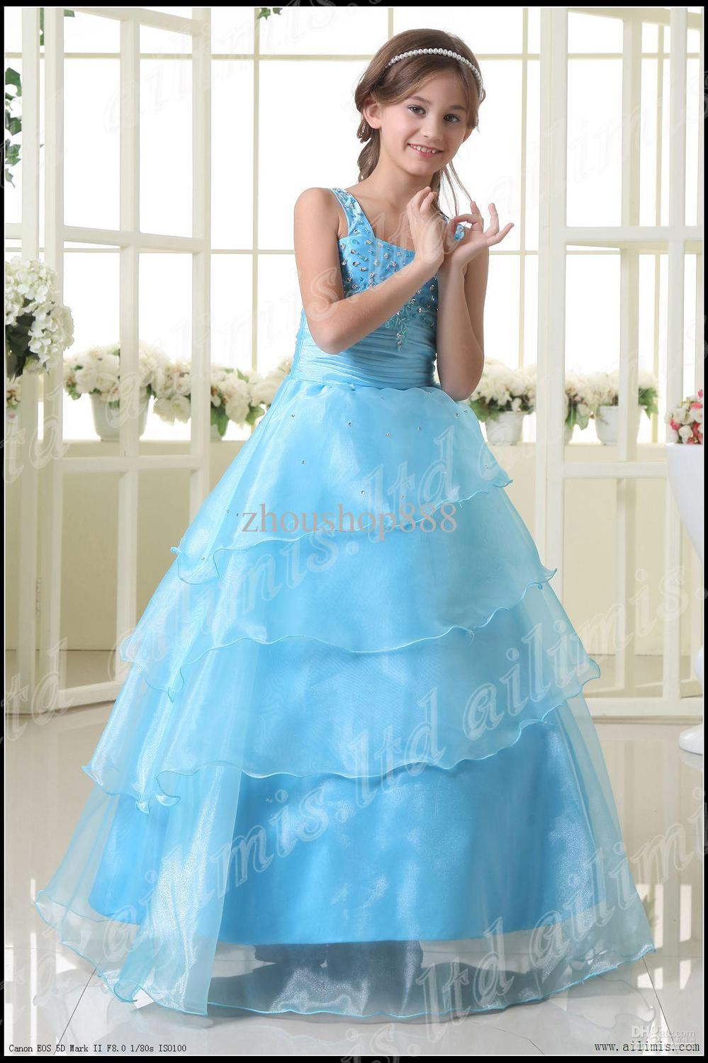 Formal Dresses For Kids Cocktail Dresses 2016