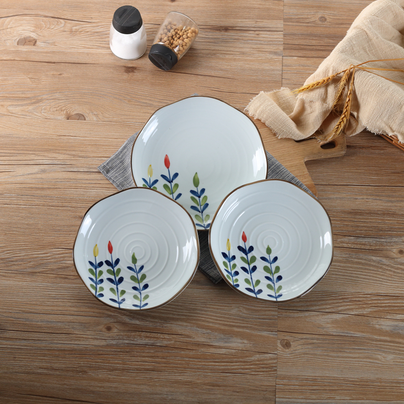 Popular Chinese Dinner Service Buy Cheap Chinese Dinner Service Lots From Chi