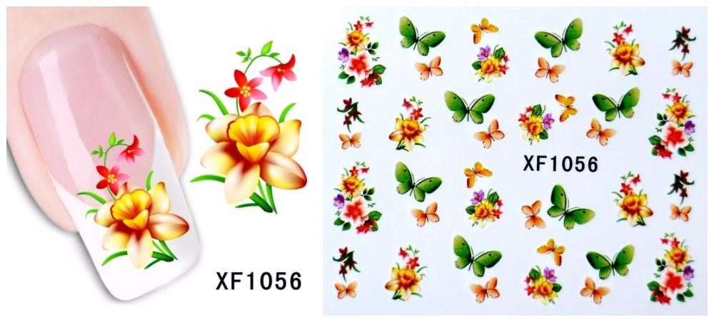 XF1056
