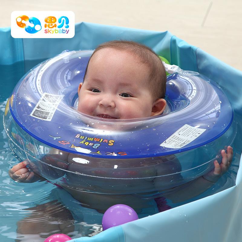 spey neugeborenen kind achseln schwimmring baby achselh hle kreis dicke gr n pvc aufblasbaren. Black Bedroom Furniture Sets. Home Design Ideas