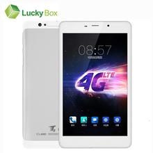 8 Inch Cube t8 ultimate t8 plus MTK8783 Octa Core Android 5.1 2GB RAM 16GB ROM GPS OTG 3800mAh FM Radio Dual 4G Phone Tablet PC