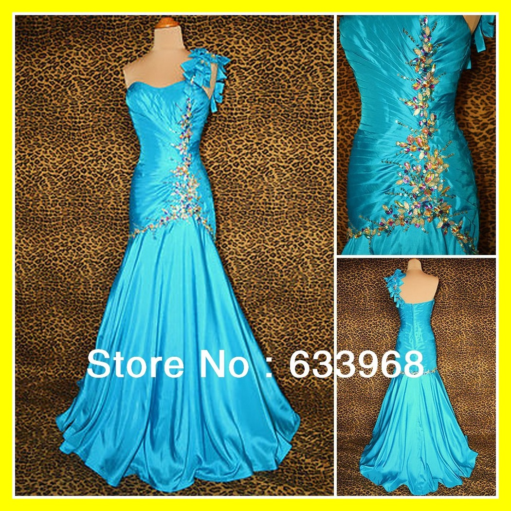 Cocktail dresses online shopping uk plus size prom dresses for Best place to buy a dress for a wedding