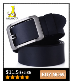 [MILUOTA] 2014 canvas pin buckle belt unisex military belt Army tactical fashion belt mens top quality men strap BT003