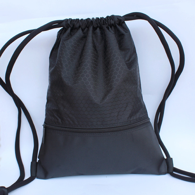 Soccer Drawstring Bag Reviews - Online Shopping Soccer Drawstring ...