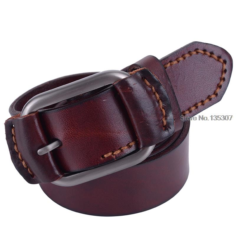 Discover the best Men's Belts in Best Sellers. Find the top most popular items in Amazon Best Sellers. Best Sellers in Men's Belts #1. Marino's Men Genuine Leather Dress Belt with Single Prong Buckle Men's Belt, Bulliant Genuine Leather Reversible Belt for Men