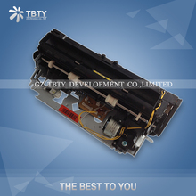 Printer Heating Unit Fuser Assy For Lexmark T630 T632 T634 T 630 632 634 Fuser Assembly  On Sale