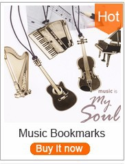 gl-bookmark_02
