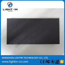 Die casting Rental LED Display SMD Full Color Indoor /outdoor p3 P4 P5 P6 LED Display Screen Module ///SMD LED display(China (Mainland))