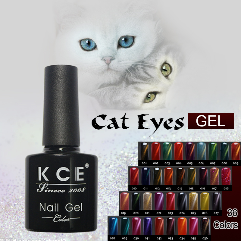 lulaa UV glue Nail Polish Manicure LED Cats Eye color dark color 10 ml cat healthy and green plastic paint very good Alibaba<br><br>Aliexpress