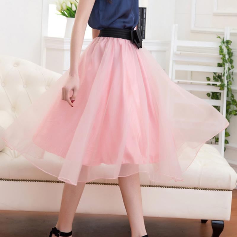 Женская юбка Sammy 2015 ol WG109 женская юбка laisiyi ol sk1062