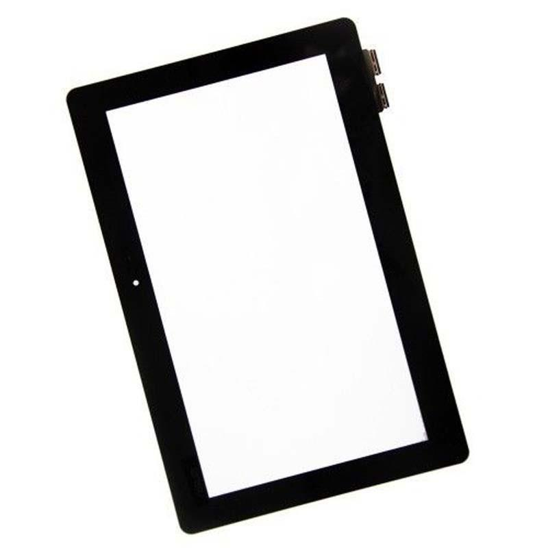 For ASUS Transformer Book T100 T100TA New Touch Screen Panel Digitizer Glass Lens Repair Replacement Parts<br><br>Aliexpress
