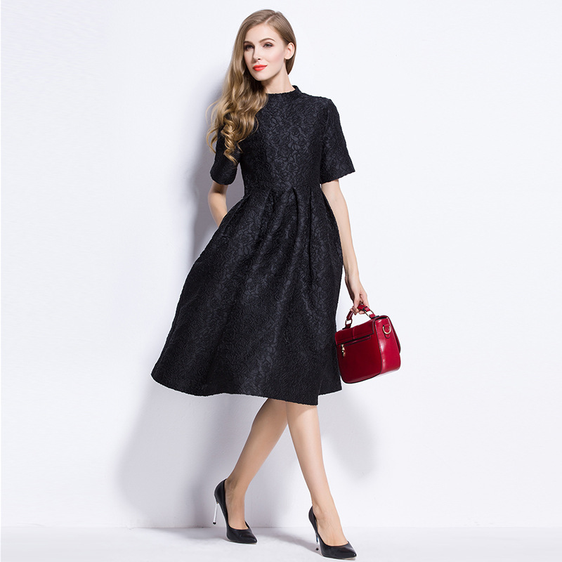 Shop plus size womens clothing cheap sale online, you can get best wholesale plus size clothes for women at affordable prices on hereuloadu5.ga FREE Shipping available worldwide.