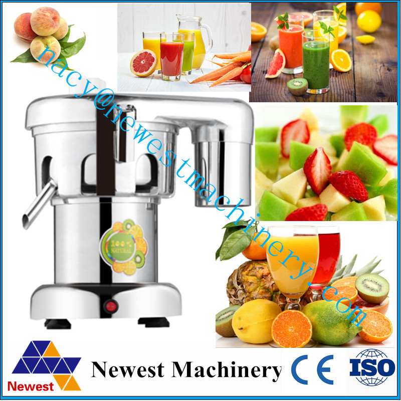 juice machine for sale
