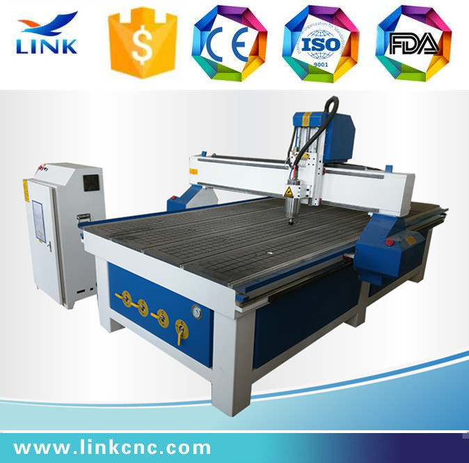 LINK LXM1325 Nc-studio controller(vacuum table)dust collector for cnc router(China (Mainland))