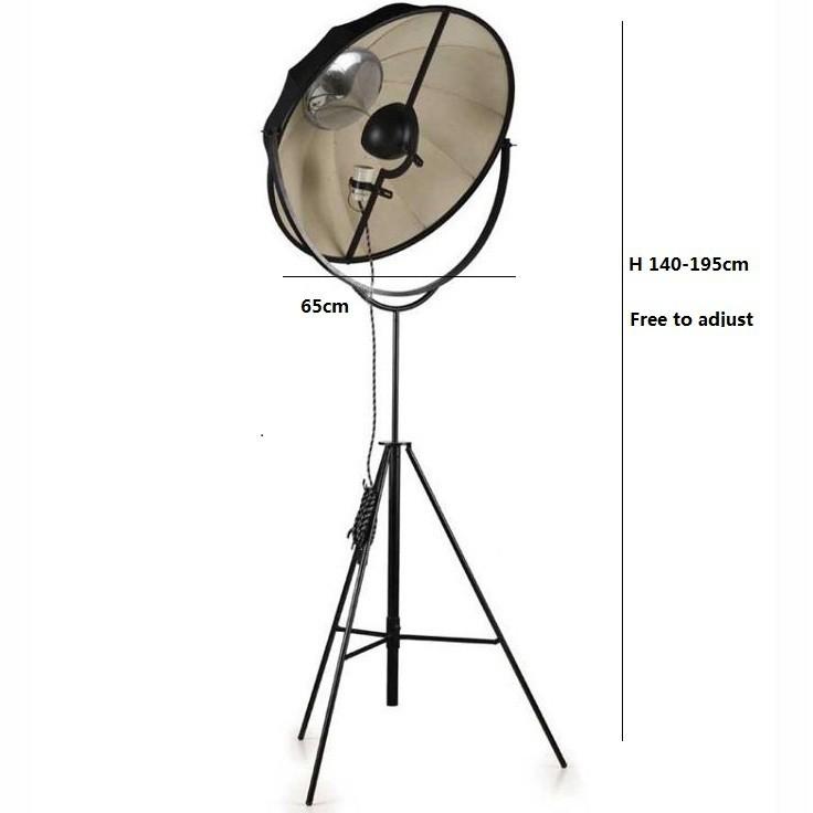 floor lamp-1