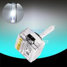 Buy 2pcs 35W D1S D1R D1C 8000K Cool White HID Xenon Car Headlight Bulb Light Lamp for $17.22 in AliExpress store