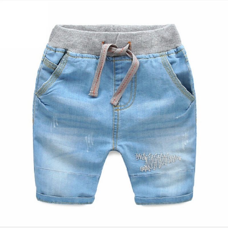 Popular Blue Jean Shorts for Juniors-Buy Cheap Blue Jean Shorts ...