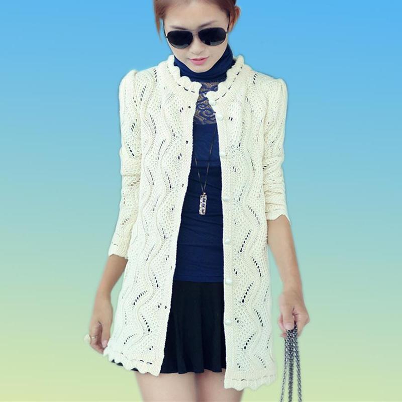 b64603fe27f Trendy Plus Size Clothing   Trendy Junior Clothing