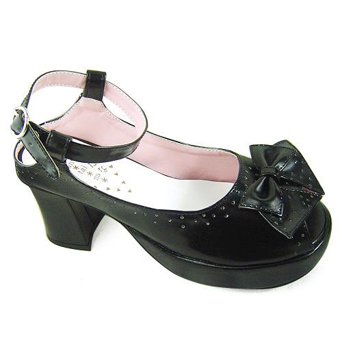 Princess sweet lolita gothic lolita shoes custom  punk lolita sandals 1259  cosplay<br>
