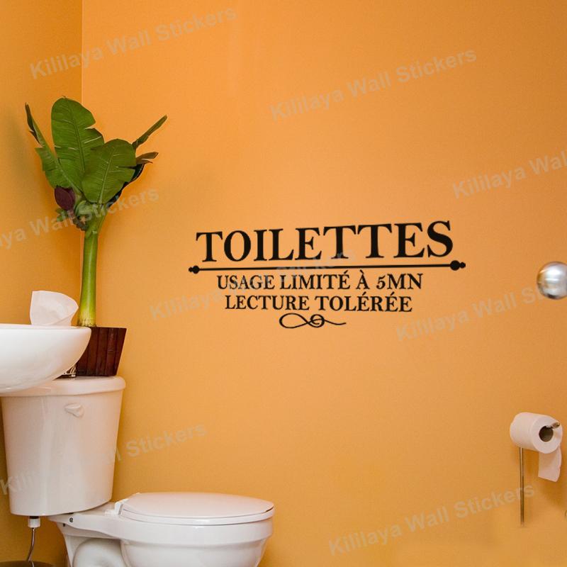 Achetez en Gros L humour de toilette en Ligne à des