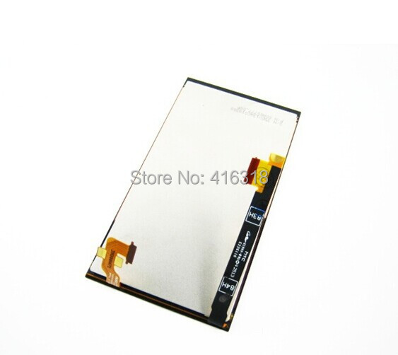 Replacement Full LCD Display + Touch Screen Digitizer for HTC One Mini / M4 / 601e / 601s / 601n(China (Mainland))
