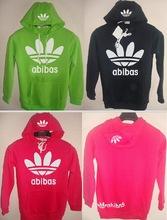 2015 autumn winter Boys sweater coat,sport hooded jacket girl hoodeies baby sweatshirt kids plus size Children's clothing fleece(China (Mainland))