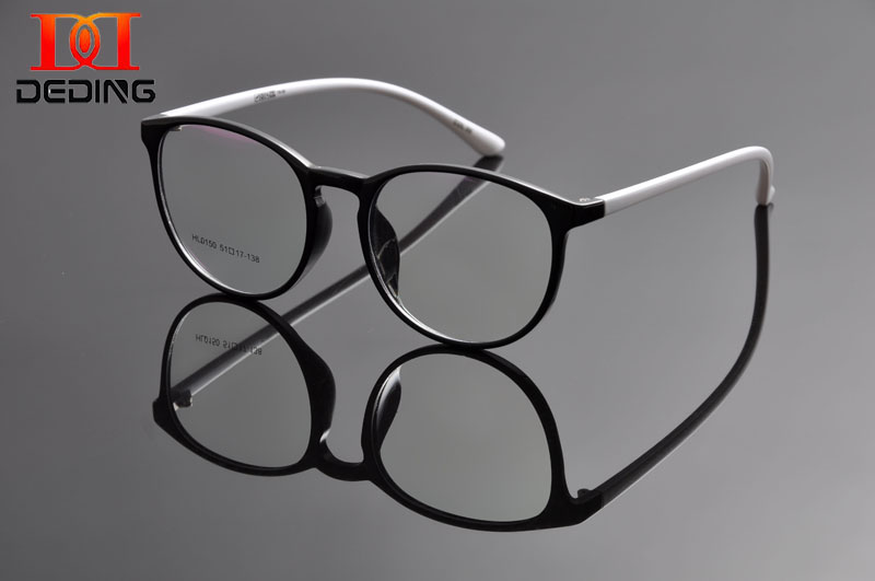 Eyeglasses Frame Boards : Online Buy Wholesale stylish spectacles frames from China ...