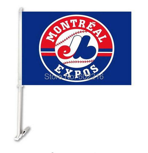 Expos montreal promotion achetez des expos montreal for Fenetre 90x150