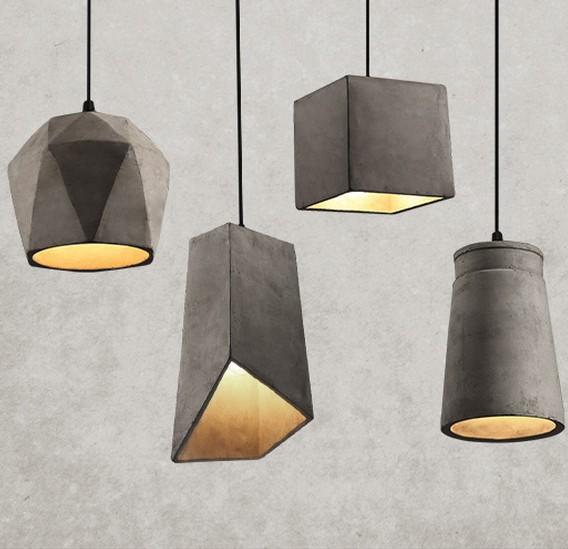 Preis auf Hanging Lamps Vergleichen - Online Shopping / Buy Low Price Hanging Lamps bei Fabrik ...