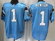 elite Men Carolina panthers 1 Cam Newton 59 Luke Kuechly 24 Josh Norman 88 Greg Olsen embroideried Logo,camouflage(China (Mainland))
