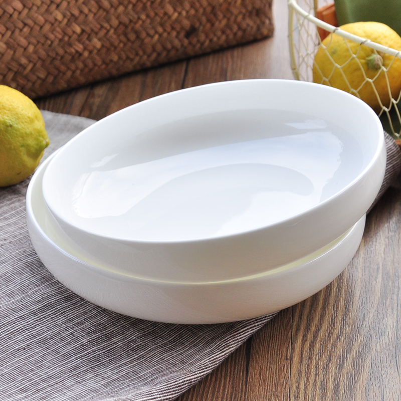 Online Buy Wholesale white appetizer plates from China white appetizer plates Wholesalers