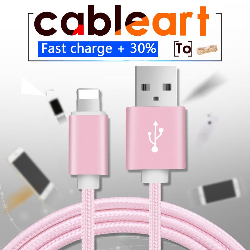 Original 150cm Super Strong Metal Plug Micro USB Cable For Apple iPhone SE 6 6s Plus 5s 5 iPad mini / Samsung / HTC / Huawei /LG(China (Mainland))