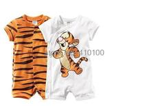 wholesale baby rompers