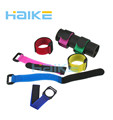 HAIKE 2 PCS Glass Fiber Nylon Camera Fastener Strap Tie Wrap for Gopro HD Hero 2