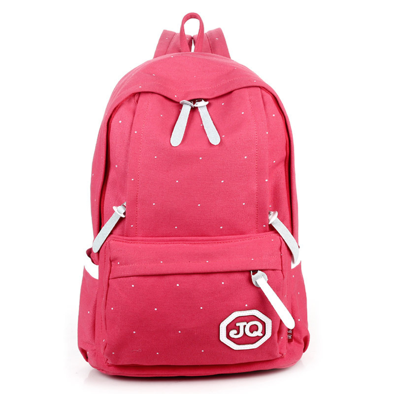 Модный рюкзак для девочки подростка фото 154