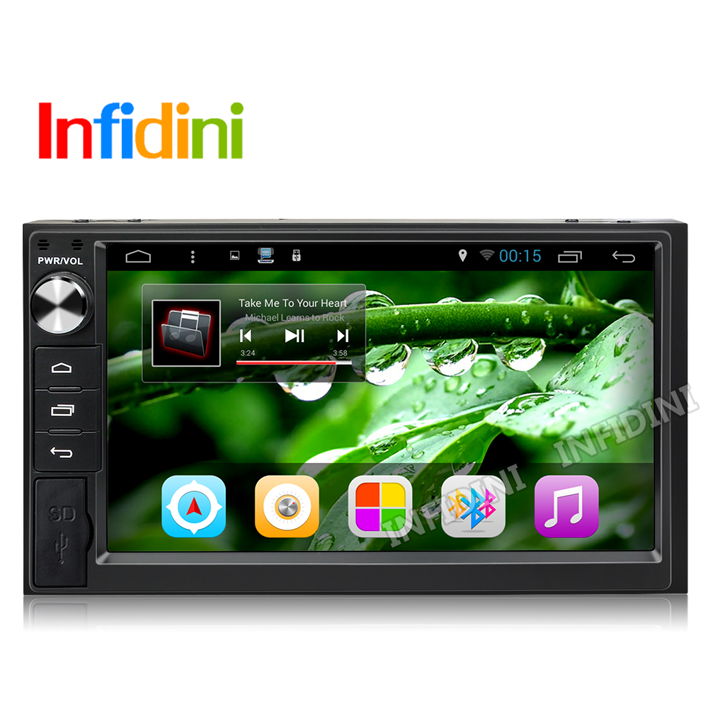 android 4.2 Car DVD Player in dash 2 din car radio video gps player for nissan juke xtrail Qashqai universal dvd gps navigation(China (Mainland))