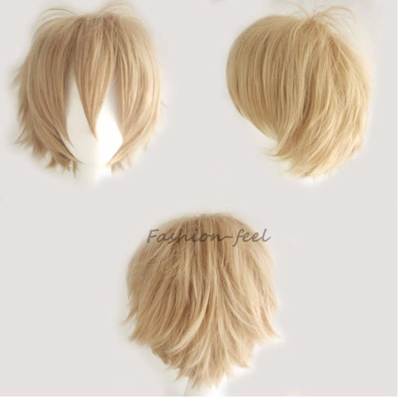 linen-blonde-0