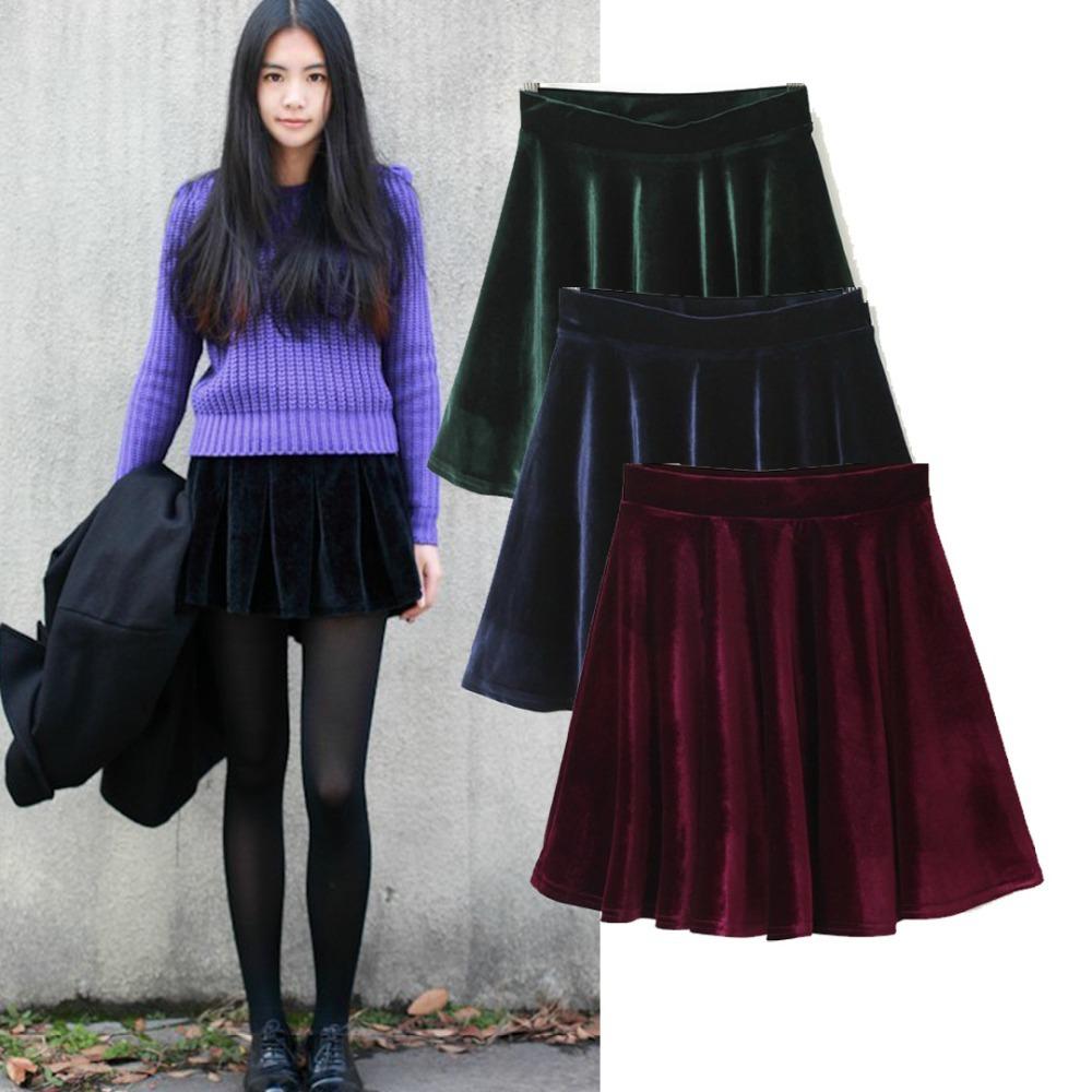 Innovative Tulle Skirt Pink Skirt Skirt Romantic Pink Heels High Waisted Skirt