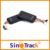 Original ! Professional Vehicle GPS Tracker GT06 Quad band Cut off fuel Free 1 year web-based GPS tracking system