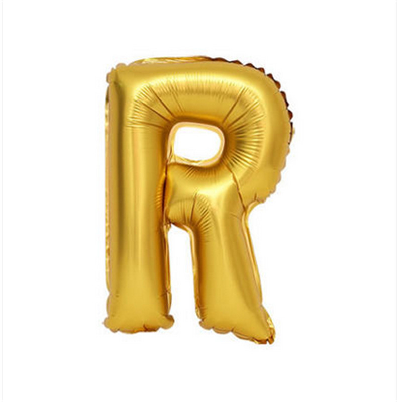 cheap letter balloonsballoons images large letter With cheap letter balloons