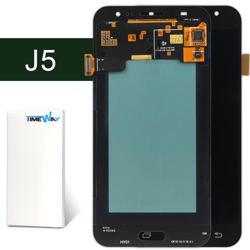 Popular Lcd Samsung J500fn