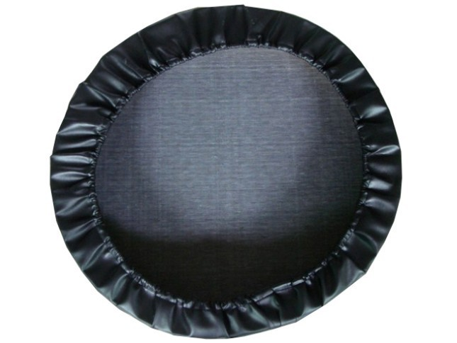 16 SPARE TIRE COVER WHEEL COVERS for for Mitsubishi Cheetah Lancer Pajero