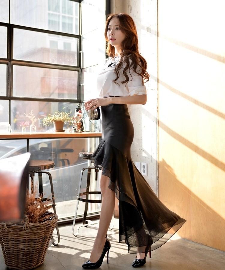 Женская юбка Manu 2015 , XXS XS S M L XL XXL XXXL 4XL 5XL 6XL