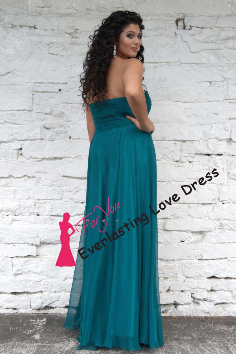 Prom Dresses In San Antonio | Cocktail Dresses 2016