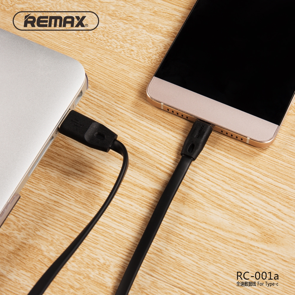 2M Remax USB Type C Cable Type-C 3.1 USB Fast Charging Cable for Xiaomi 4C Nokia N ZUK-ZE Huawei Xiaomi Mi5 Oneplus LG Nexus 5x