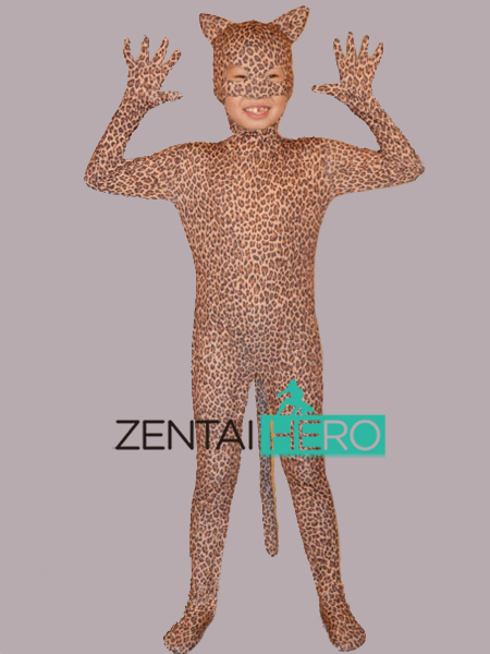 popular free animal costume patternsbuy cheap free animal